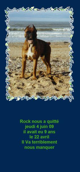 rock07062009112536.jpg
